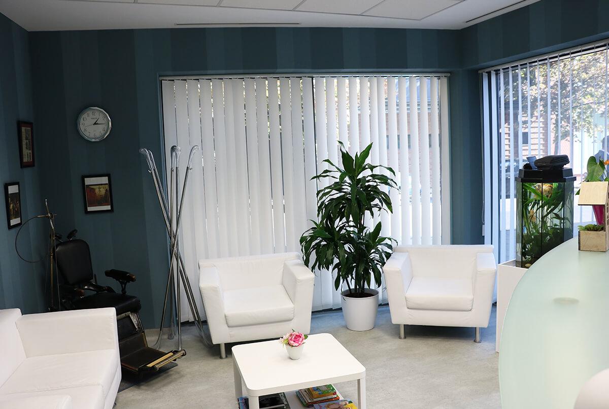 cako-clinic-budapest-varoterem